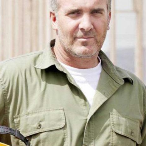 Степанов Макар